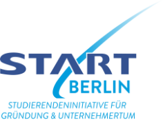Berlin Student club for founding and entrepreneurship