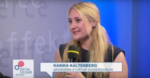 startup-gruenderin-kanika-kaltenberg-beim-digitalk-koeln-300x156-7