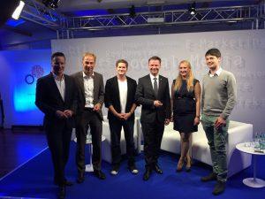 startups-und-mittelstand-kooperation-300x225-14