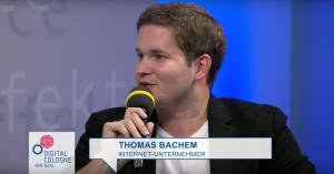 thomas-bachem-beim-digitale-wirtschaft-talk-der-ihk-koeln-300x157-4